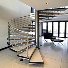 Stainless Steel Balcony Railing Designs Rod Deck Railing