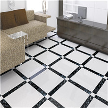 New Design Marble Tile for Flooring and Wall