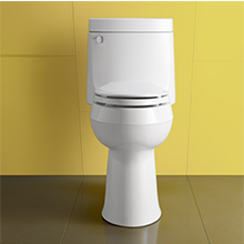 High quality cheap price portable toilet/portable indoor toilet/one piece toilet